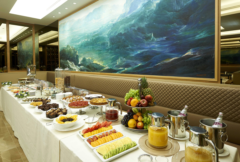 Hotel-Harrys-Bar-buffet-colazione_1