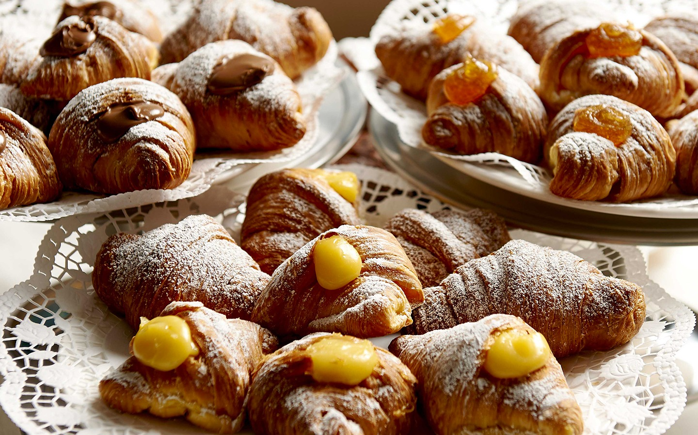 harrys_bar_hotel_ristorante_croissant