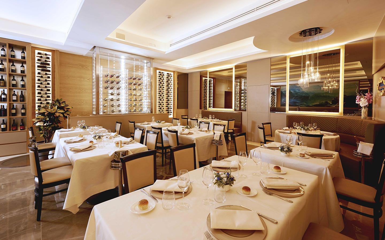 harrys_bar_hotel_ristorante_ristorante
