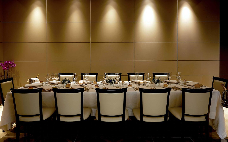 harrys_bar_hotel_ristorante_sala_riservata