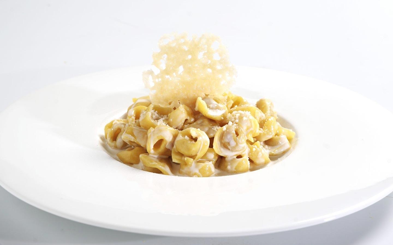 Tortellini-crema-Parmigiano