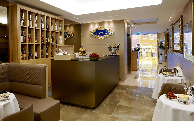 harrys_bar_hotel_ristorante_bar