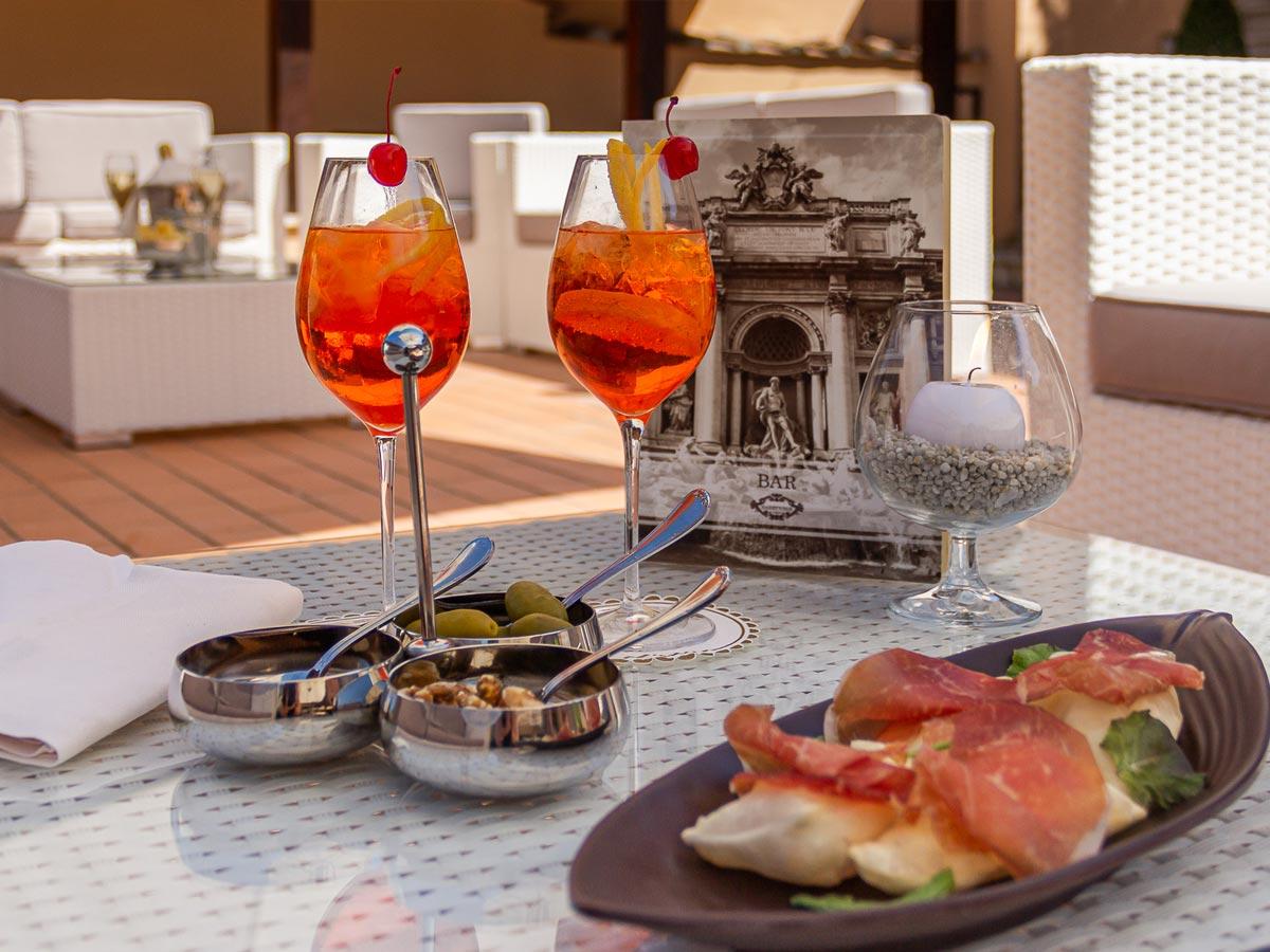 harrysbar_hotel_aperitivo_terrazza_1200