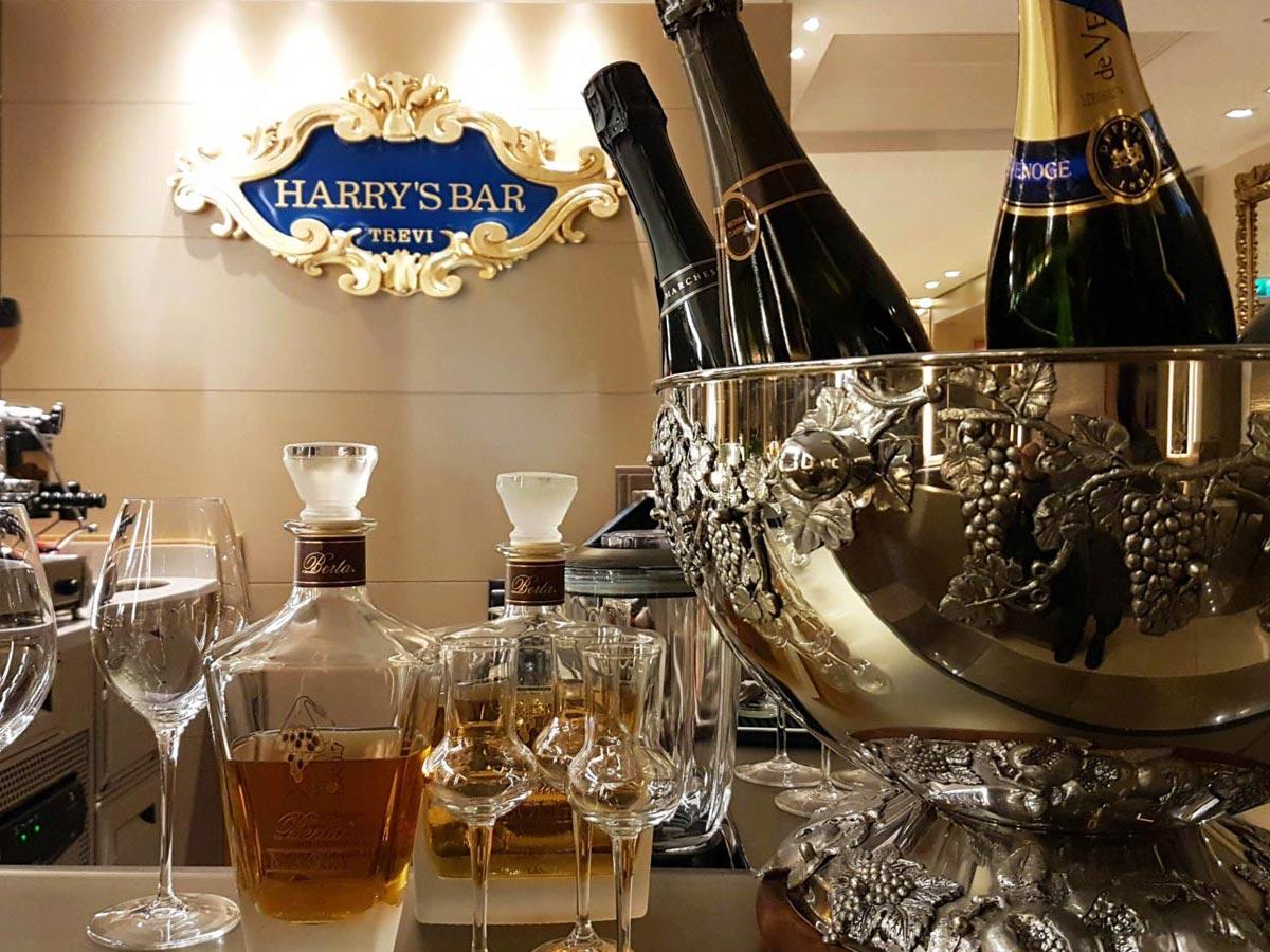 harrysbar_hotel_bancone_1200