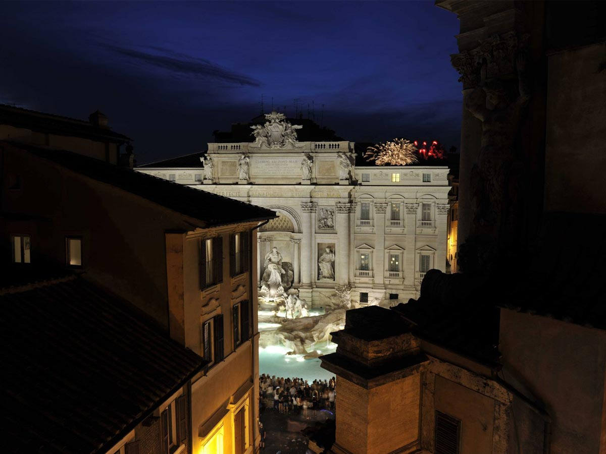 harrysbar_hotel_fontana_trevi_notte_1200
