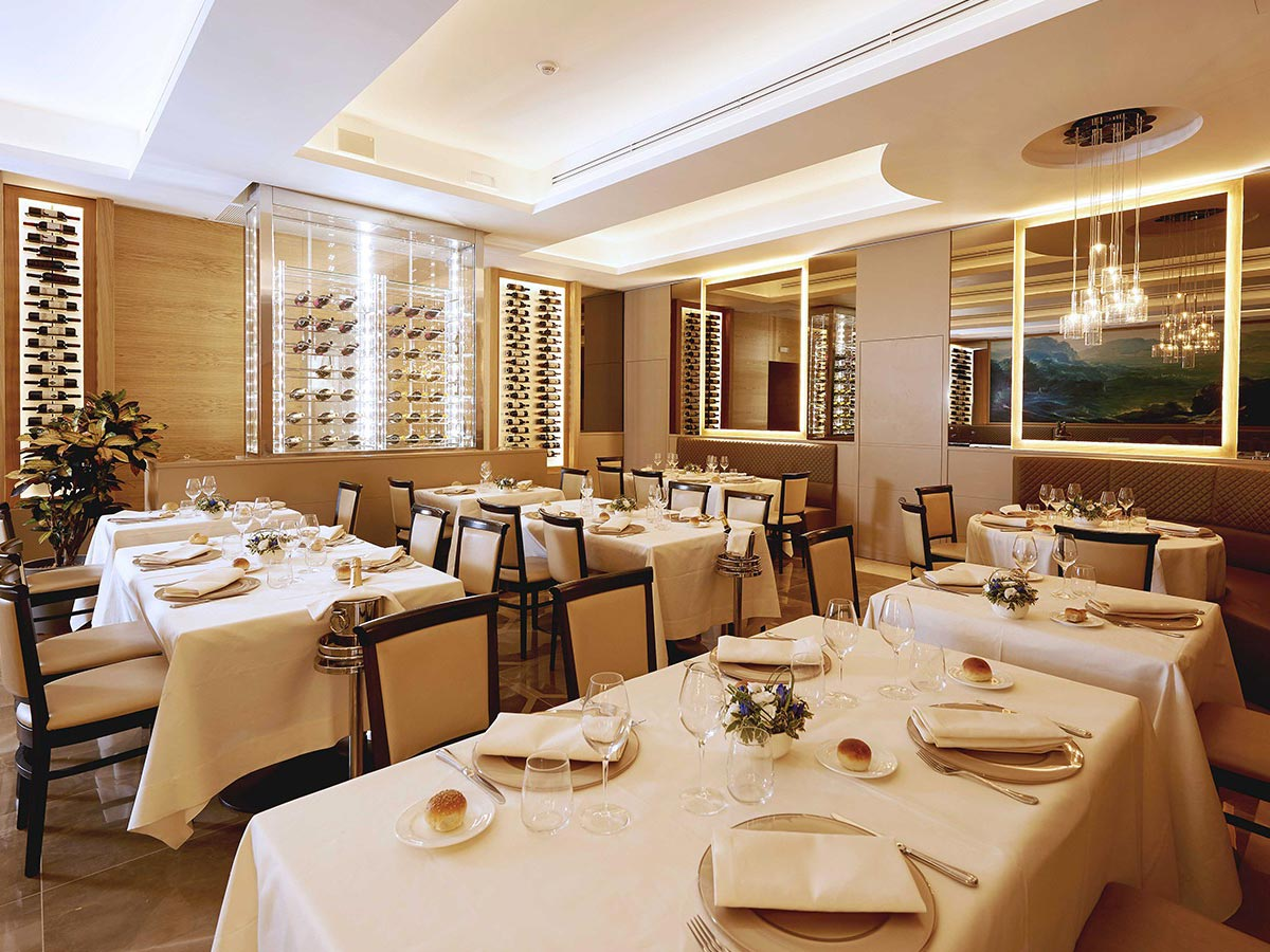 harrysbar_hotel_ristorante_1200